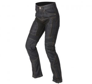 Jeans M111-26-3132 DATE moder 31/32