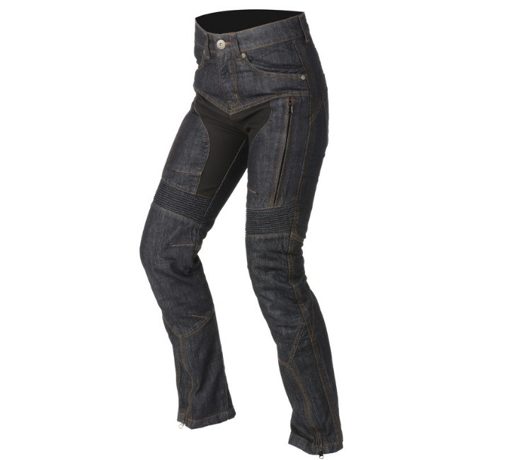 Jeans M111-26-3334 DATE moder 33/34