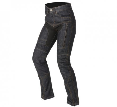 Jeans M111-26-3732 DATE moder 37/32